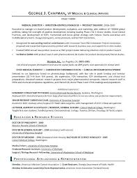 Sample Physician Resume Sample Physician Resume Pretty Doctor Resume ...