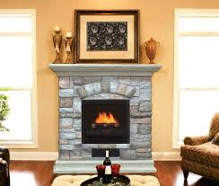 stone electric fireplace tv stand stone fireplace tv stand stone electric fireplaces stone fireplace electric stone