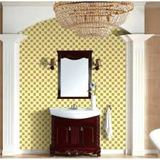 mirrored tiles bathroom glass mirror mosaic tile sheets gold mosaic bathroom shower wall tiles design crystal