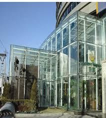 sap2000 steel structure in the curtain wall design and of architectural design genuine ing books