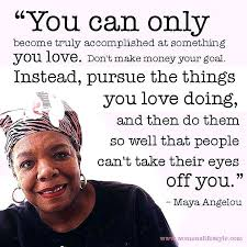 Maya Angelou Famous Quotes Mesmerizing Maya Angelou Inspirational Quotes Mind Blowing A Quote For Speaking