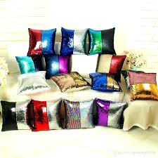 beautiful 24x24 patio cushions for patio cushions x a how to x