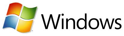 Datei:Logo Microsoft Windows.svg – Wikipedia