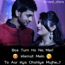 Royalchora Love Quotes Hindi Hindiquote Relationshipgoa