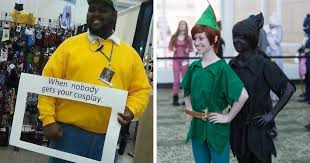 internet explorer costume 25 cosplayers who had the most genius costumes page 2 of 2 virascoop