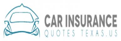 Car Insurance Quotes Texas Simple Car Insurance Quotes Texas 48 Fondren Rd Houston TX 48
