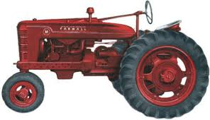 farmall cub tractor wiring diagram wiring diagram and hernes 1949 farmall cub diagram home wiring diagrams