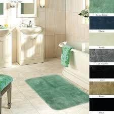 square bathroom rugs small bath rug small square bathroom rugs extra small bath rug small oval bath rugs small