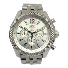 breitling special edition for bentley large mens watch open for breitling special edition for bentley large mens watch