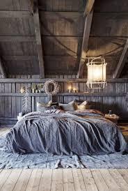 Furniture Bamboo Canopy Bed Medium Cozy Bedroom Decor Tumblr