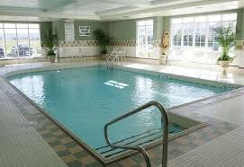 homewood suites by hilton cambridge waterloo ontario cambridge pool
