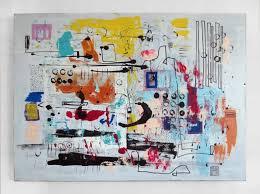 saatchi art artist damjan pavlovic painting 03 vi 2017 a89