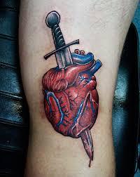 популярные татуировки 100 идей на фото для мужчин и девушек