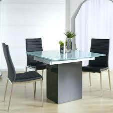 white round extending dining table contemporary extendable dining room table contemporary extendable dining table modern round extending dining table white
