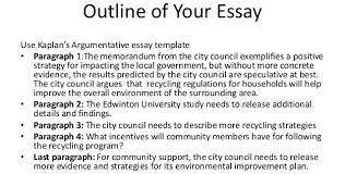 arumentative essay how to write an argumentative essay proven help by experts