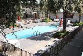 family garden inn laredo. Fine Laredo Hotel Family Garden Inn Laredo To
