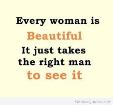A Beauty Quote Best of Beautiful Saying Quote