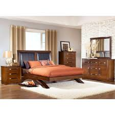 Affordable Prices on Master Bedroom Furniture
