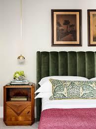 Century Designer Studio Find The Best Mid Century Modern Home Furnishings At Studio