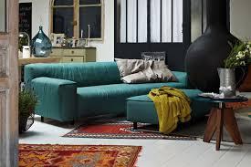 rolf benz furniture. Rolf Benz Furniture