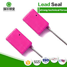 wire rope seal, wire rope seal suppliers and manufacturers at Sealco Wiring Harness wire rope seal, wire rope seal suppliers and manufacturers at alibaba com sealco wiring harness diagram