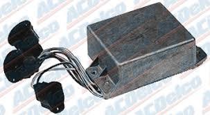 91 mustang gt fuse panel diagram 91 automotive wiring diagrams description 5460288 mustang gt fuse panel diagram