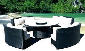 large round patio table patio ideas patio furniture round outdoor furniture round patio furniture round outdoor large round patio table