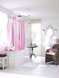 blue and pink bathroom designs. Pink Bathroom Decorating Ideas In . Blue And Designs M