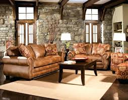 colored leather sofas caramel cream for sale . colored leather sofas ...