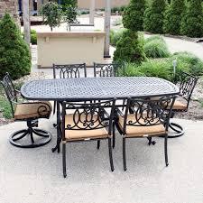 mediterranean outdoor furniture. Mediterranean Style Furniture Outdoor O