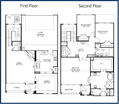 2 y house plans philippines with blueprint lovely small simple house plans strategieoptionsbinairesfo