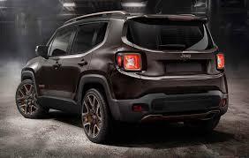 2018 jeep renegade. interesting renegade 2018 jeep renegade redesign for jeep renegade