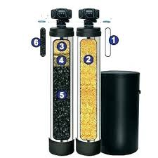 costco water softener systems. Costco Water Softener Whole House Filter Show Picture 1 Systems
