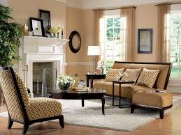Neutral Living Room Decorating Neutral Living Room Design Home Design Ideas