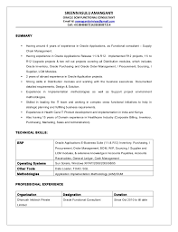 SREENIVASULU AMANGANTI ORACLE SCM FUNCTIONAL CONSULTANT Email Id:  avanagantisrinivas@gmail.com Cell: ...
