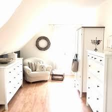 Zimmergestaltung Ideen Schlafzimmer Mksurfclub