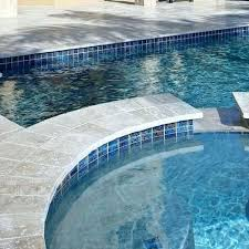 waterline swimming pool tile new swimming pool tiles 6 6 lovely 6a 6 pool tile