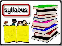 Image result for MSRLM Syllabus