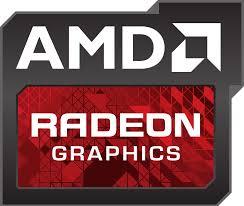 Radeon Rx 200 Series Wikipedia