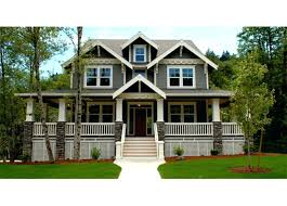 country house plans with wrap around porch single story houses with wrap around porches elegant two