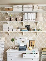 kitchen office organization ideas. White Room Furniture Home Office Organization Tips Kitchen 86 Best Decor: And Craft Rooms Images On Pinterest Ideas