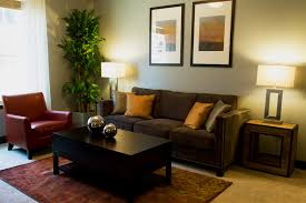 Zen Colors For Living Room Images About Zen Living Room On