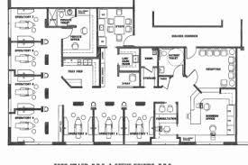 dental office design floor plans. Dental Office Floor Plan Design Plans E
