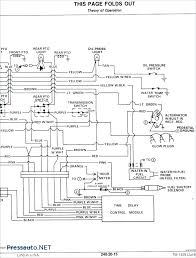 wiring diagram for international comfort products llc modph5548aka6 2 Speed Fan Wiring Diagram International Comfort Products wiring diagram in addition john deere online parts diagram on case rh 107 191 48 154
