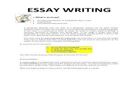 good introduction for an essay image titled write an essay  good introduction for an essay write a good essay how to write an intro paragraph for good introduction for an essay