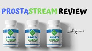 ProstaStream Review: The Shocking Reveal About These Prostate Pills.