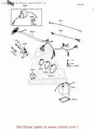 2001 kawasaki ke100 wiring diagram images kawasaki carb float kawasaki g5 100 wiring diagram moreover kawasaki ke175 wiring diagram