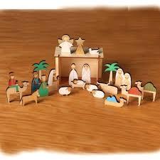 wooden advent calendar nativity wooden advent calendar wooden train advent calendar to decorate