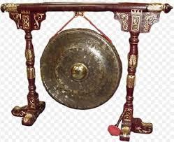 Alat musik daerah merupakan alat atau perkakas musik yang berasal dari daerah itu sendiri. 14 Alat Musik Tradisional Jawa Tengah Gambar Dan Penjelasannya Pdf Free Download