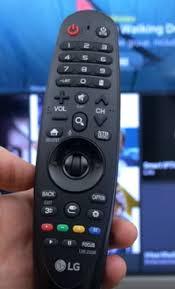 lg tv remote 2016. remote lg mr15r lg tv 2016 t